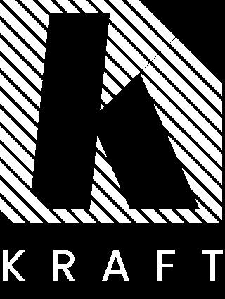Logo Kraft 2021